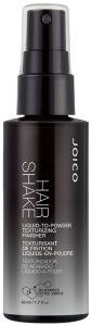 Joico Style & Finish Hair Shake (50mL)