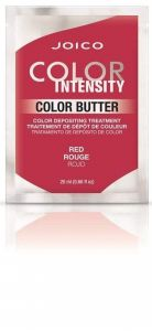 Joico Color Intensity Color Butter (20mL)