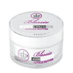 Blessix Nail and Cuticle Conditioner (15mL)