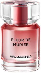 Karl Lagerfeld Fleur de Murier EDP (50mL)