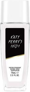 Katy Perry Katy Perry's Indi Deodorant (75mL)