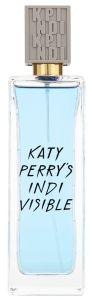 Katy Perry Katy Perry's Indi Visible EDP (50mL)