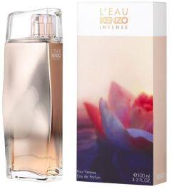 Kenzo L'eau par Kenzo Intense pour Femme EDP (30mL)