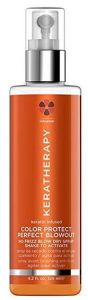 Keratherapy Color Protect Perfect Blowout (125mL)