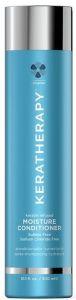 Keratherapy Keratin Infused Moisture Conditioner (300mL)