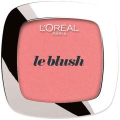 L'Oreal Paris True Match Blush (9g)