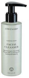 Löwengrip Clean & Calm - Facial Cleanser