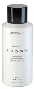 Löwengrip Pixie Dust - Hairspray