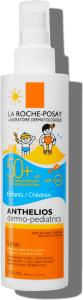 La Roche-Posay Anthelios Dermo-Pediatrics Invisible Spray for Kids SPF50 (200mL)