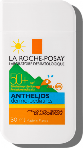 La Roche-Posay Anthelios Dermo-Pediatrics Pocket SPF50+ (30mL)