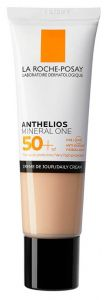 La Roche-Posay Anthelios Mineral One SPF50 (30mL) 01 Light