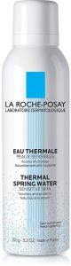 La Roche-Posay Thermal Spring Water (150mL)