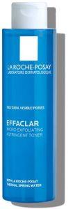 La Roche-Posay Effaclar Toner Astringent Lotion for Oily Skin (200mL)