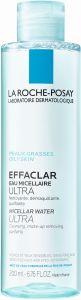 La Roche-Posay Effaclar Micellar Water Ultra (200mL) Oily Skin