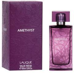 Lalique Amethyst EDP (100mL)