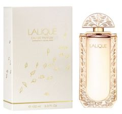 Lalique De Lalique EDP (100mL)