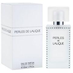 Lalique Perles De Lalique EDP (100mL)