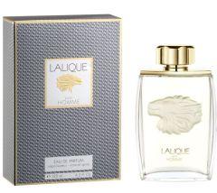 Lalique Pour Homme EDP (125mL)