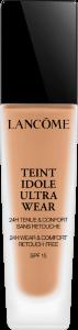 Lancome Teint Idole Ultra Wear Foundation SPF15 (30mL) 035 Beige Dore