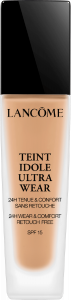 Lancome Teint Idole Ultra Wear Foundation SPF15 (30mL) 03 Beige Diaphane