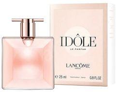 Lancome Idole EDP (25mL)