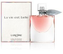 Lancome La Vie Est Belle EDP (75mL)