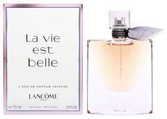 Lancome La Vie Est Belle Intense EDP (30mL)