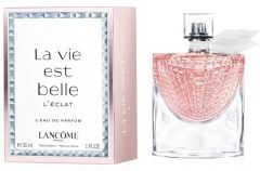 Lancome La Vie Est Belle L'Eclat EDP (30mL)