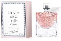 Lancome La Vie Est Belle L'Eclat EDP (50mL)