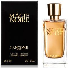 Lancome Magie Noire EDT (75mL)