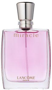 Lancome Miracle Eau de Parfum