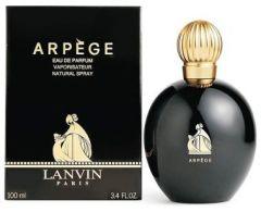 Lanvin Arpege EDP (100mL)