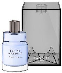 Lanvin Eclat D'Arpege Pour Homme EDT (50mL)