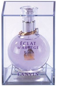 Lanvin Eclat D'Arpege EDP (50mL)