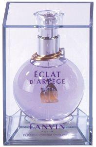 Lanvin Eclat D'Arpege EDP (100mL)