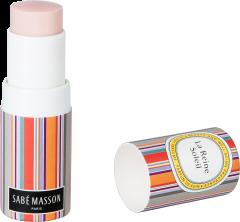 Sabe Masson Soft Perfume (5g) La Reine Soleil