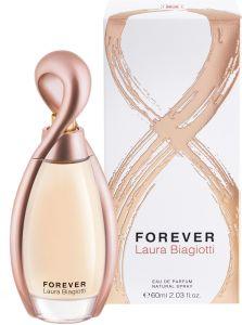 Laura Biagiotti Laura Forever EDP (60mL)