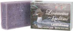 Signe Seebid Lavender Soap Mother Bird Care