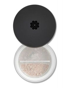 Lily Lolo Mineral Foundation SPF15 (10g)