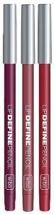 Wibo Lip Define Pencil (1,4g)
