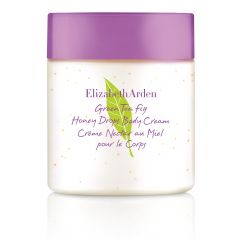 Elizabeth Arden Green Tea Fig Honey Drops Body Cream (250mL)