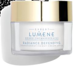 Lumene Nordic Repair [Hehku] Radiance Defending Day Cream SPF20 (50mL)