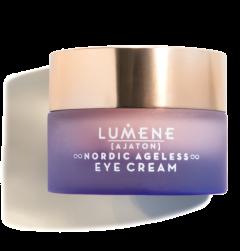 Lumene Nordic Ageless Eye Cream (15mL)
