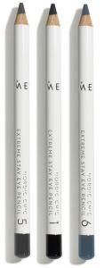 Lumene Nordic Chic Eye Pencil