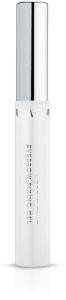 Lumene Nordic Chic Eyebrow Fixing Gel (5mL) Transparent