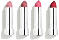 Lumene Nordic Seduction Matte Lipstick (3,5g)