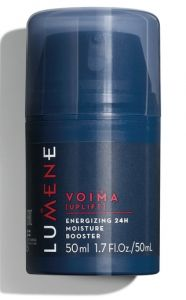 Lumene Men Voima 24H Moisture Booster (50mL)