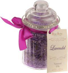 Signe Seebid  Vannisool Lavendel (250g)
