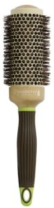 Macadamia 100% Boar Hot Curling Brush 43mm