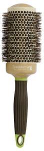 Macadamia 100% Boar Hot Curling Brush 53mm